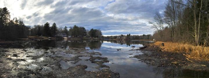 Hinsdale Lake_0704a