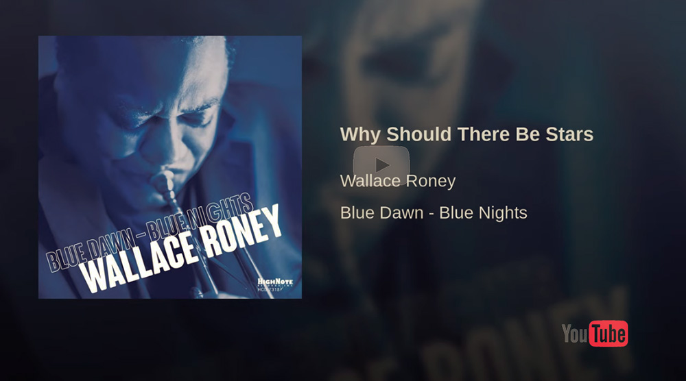 Wallace Roney (1000px)